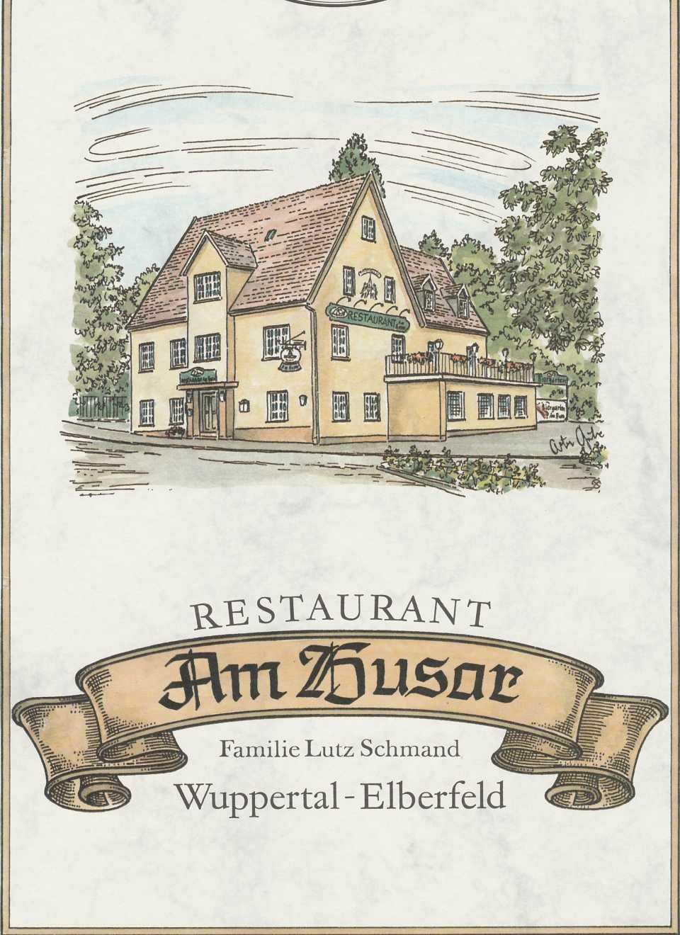 Küchenhilfe m/w/d in Wuppertal, ab sofort, Aushilfe/Minijob ...